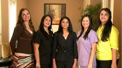 Austin Dermatology Treatment for All Skin Colors