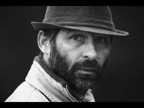BYZANTIUM Bande Annonce du film (2013)de YouTube · Durée:  1 minutes 53 secondes