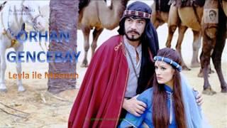 Leyla ile Mecnun (Orhan Gencebay) (Audio) (HQ) Resimi