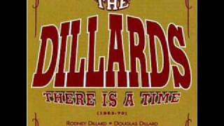 Watch Dillards There Is A Time video