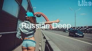 GOODY - Panamera (Lavrushkin & Xeigen Remix) #Russiandeep