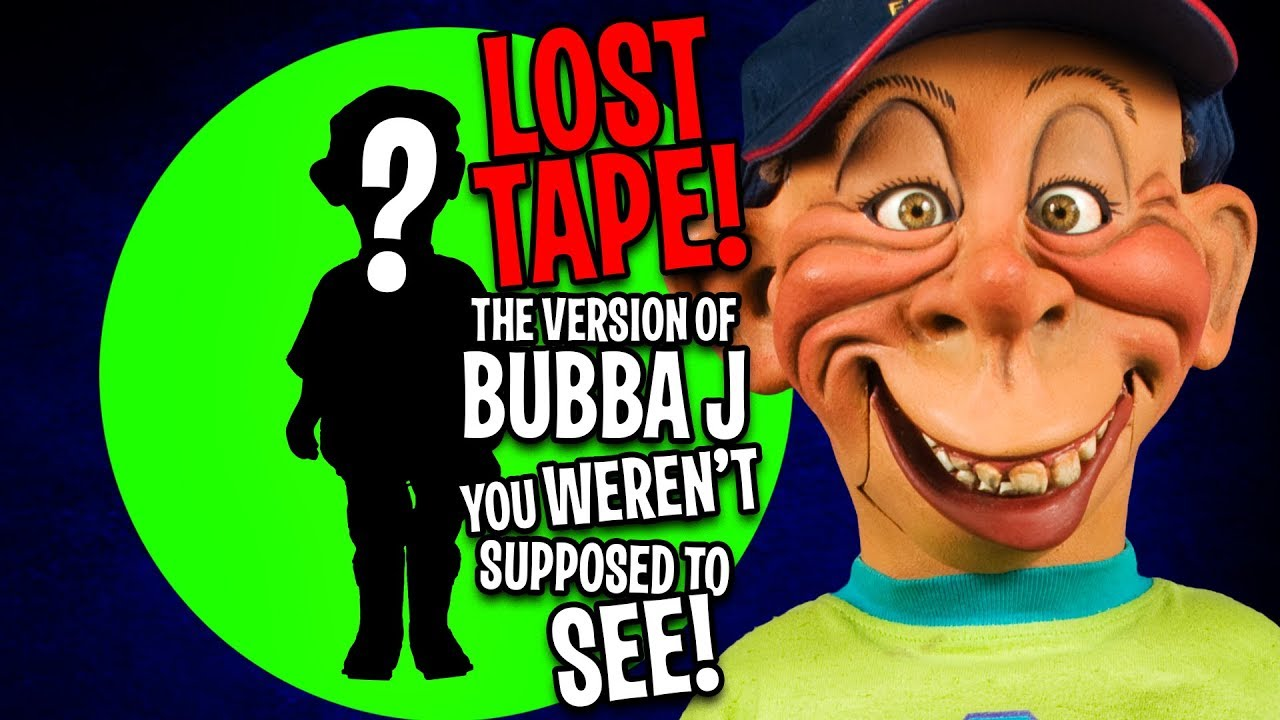 lost-tape-the-bubba-j-you-weren-t-supposed-to-see-jeff-dunham
