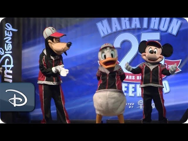 25th-anniversary-walt-disney-world-marathon-weekend-highlights