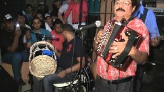 Cuarteto En Cacique Moncion 2015 nicola gutierrez chicha LOMEJORENTIPICO