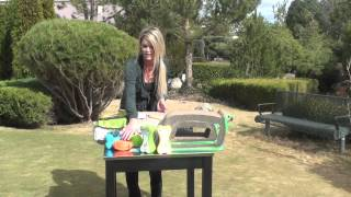 Pet Products For Earth Day!