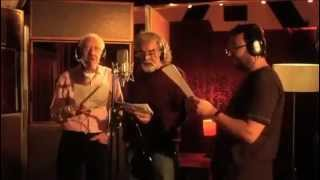 Official Irish Song for Euro 2012 - The Rocky Road to Poland
