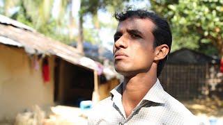 自分の土地にロヒンギャ130人受け入れ バングラデシュ男性 ロヒンギャ 検索動画 29