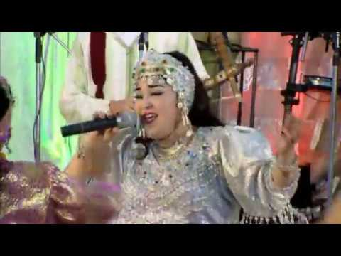 music aicha tachinwit mp3