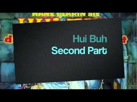 Hui Buh DJ Mix Part 2
