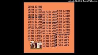 Kanye West- Highlights (Definitive Version)