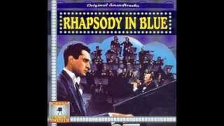 Rhapsody in Blue - George Gershwin with Paul Whiteman and his Orchestra (1924)