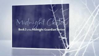 Midnight Child, Midnight Guardian #3