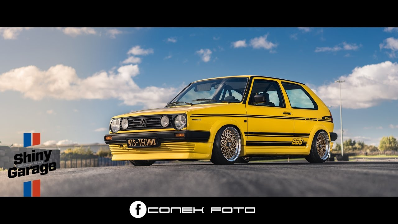 golf mk2 r32 bbs shiny garage fruit snow foam youtube. Black Bedroom Furniture Sets. Home Design Ideas