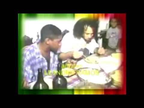 Mais De 3000 Videos De Reggae