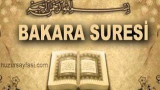 Bakara Suresi 187 189 Ayetleri Kur An ı Kerim Şifa Tefsiri Mahmut Toptaş