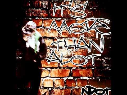 ndot into the light 2011