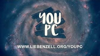Trailer YouPC 2020