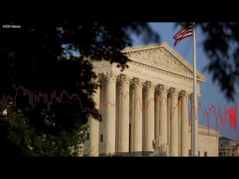 Supreme Court Removes Travel Ban Case From Argument Schedule