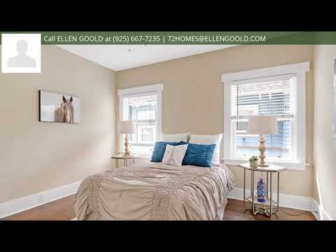 175 HOBSON St, SAN JOSE, CA 95110 – MLS #40855091