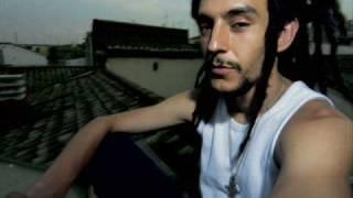 Morodo - Pequeñas cosas (feat. Donpa)