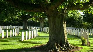 The Dying Soldier by Mack Wilberg & Nigel Short sung by Tredici chamber choir