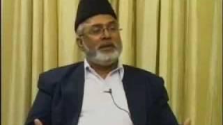 Fact about Ahmadiyya/Qadiani Kalema Must Watch-1/3
