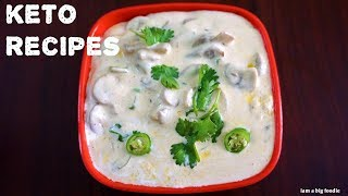 keto breakfast recipe|| ultimate keto Break fast .!!!!!!!!!!!!!|| keto indian break fast recipe