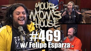 Your Mom S House Podcast Ep 469 W Felipe Esparza Ask anything you want to learn about josh potter by getting answers on askfm. your mom s house podcast ep 469 w felipe esparza