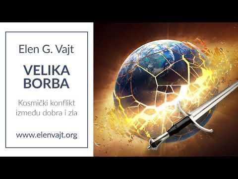 22. Ispunjena Proročanstva -