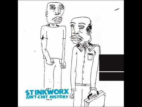 $tinkworx - Whut