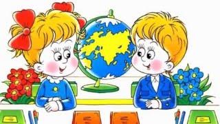 Одноклассникам моим.Кукмор. школа №-3(выпуск 1991г.)