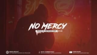 Aggressive Rap Instrumental | Hard Trap Beat (prod Heartbreaker Beats)