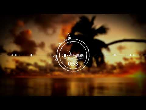 NO COPYRIGHT FREE MUSIC Corporate & Events Background Music // ROYALTY FREE MUSIC - YouTube