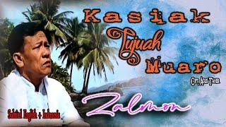 Zalmon - Kasiak 7 Muaro Mp3