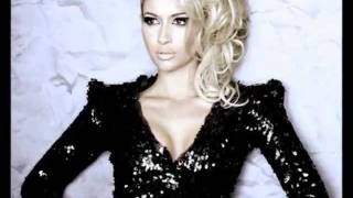 Mandy Capristo - '' BeYu '' Music Video HQ