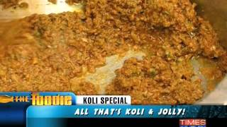 The Foodie - Koli Special - Part 2