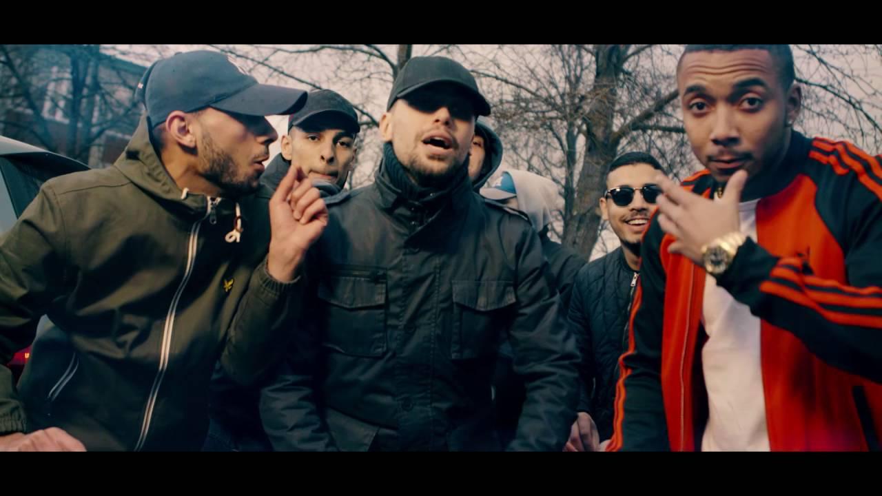 Delgado - Pengarnas Fel (ft. Simon Sez SB)