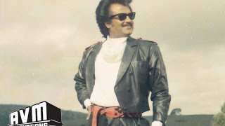 Raja Chinna Roja Song - Superstar Yaarunu Ketta; Rajini Hits
