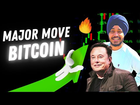 BITCOIN MAJOR UPDATE सब ख़तम हो जाए गा ?   18 u0026 21 JULY IMPORTANT DATES FOR BITCOIN PRICE   GIVEAWAY