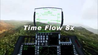 Jetfighter V Play!!