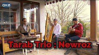 Tarab Trio | Newroz