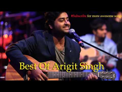 Best of Arijit Singh Jan 2015 / Arijit Singh Best Songs ... | 480 x 360 jpeg 16kB