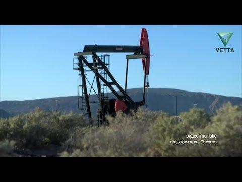 Американские нефтяные компании распродают месторождения