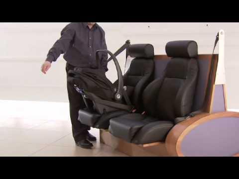 Primo Viaggio - ing - Mamas & Papas - YouTube