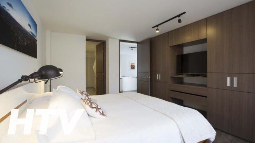 Chapinero nuevo de lujo bogo64 apartamento en bogot for Apartamentos nuevos en bogota