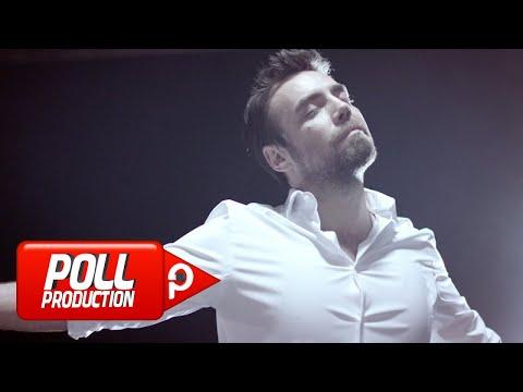 Murat Dalkılıç - Afeta - (Official Video)