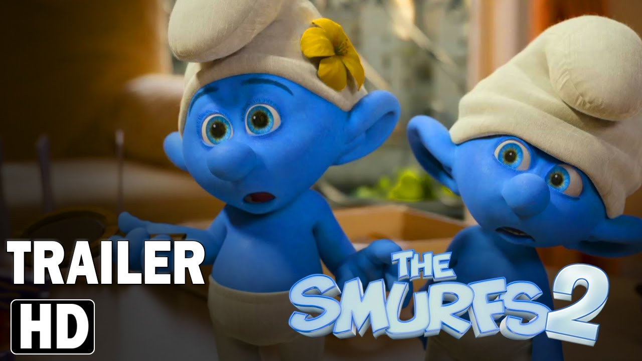the smurfs full movie in hindi free download mp4