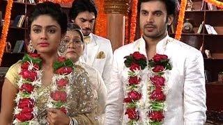 Video Uttaran: Mukta weds Vishnu download MP3, 3GP, MP4, WEBM, AVI, FLV Desember 2017