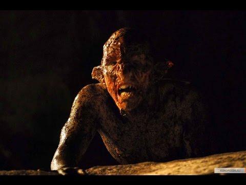 фильм ужасов спуск 3 смотреть онлайн бесплатно в хорошем качестве