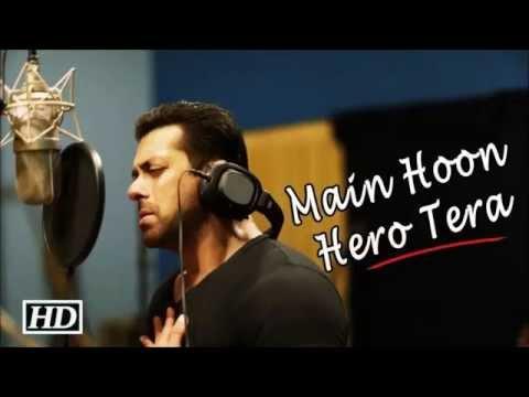 hero 2015 - ringtone main hoo hero tera